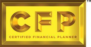 Certified Financial Planner™ Professional