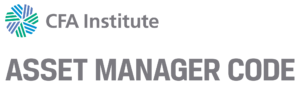 CFA Institute Asset Manager Code